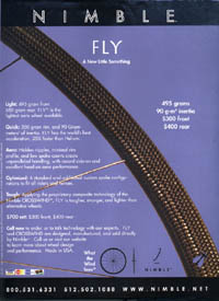 FLY Ad -- Click to enlarge