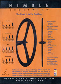 CROSSWIND Pudding Ad -- Click to enlarge